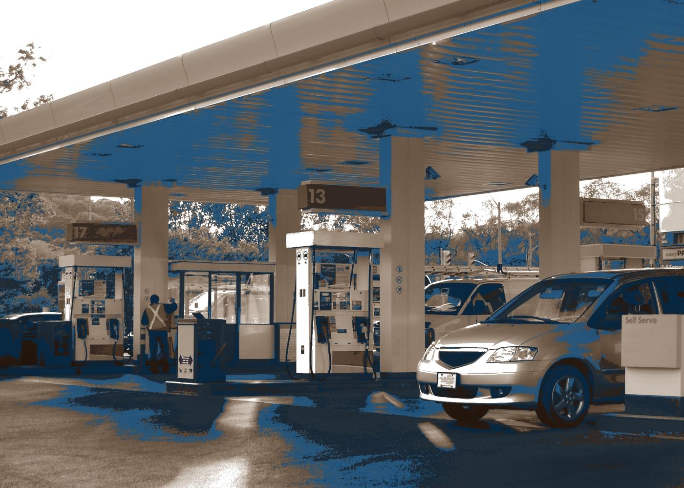 tankstation-sepia