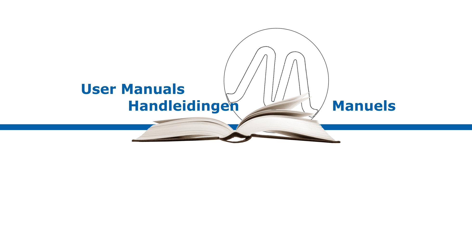 handleiding-sliderc